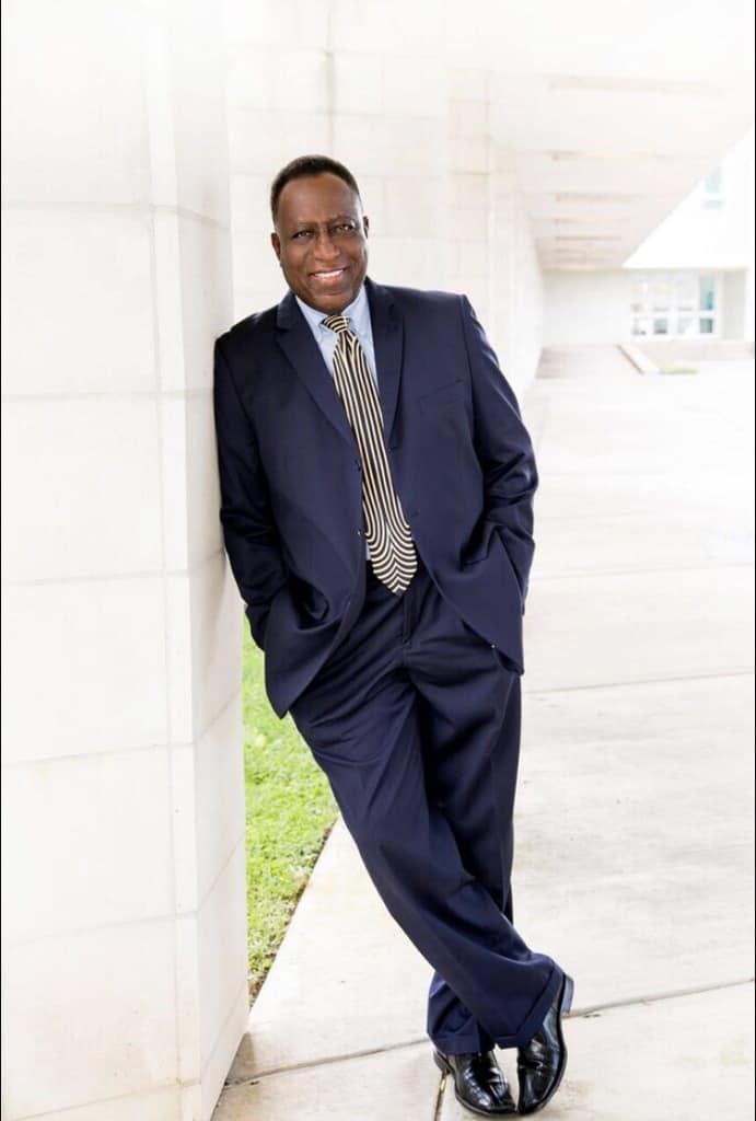Dr. Jean Morency - Fantastic Smiles of Houston