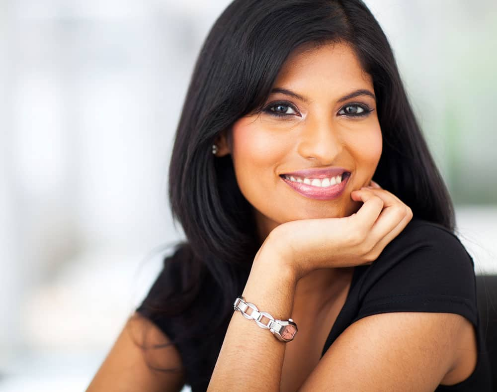 Cosmetic Dentistry - Fantastic Smiles of Houston