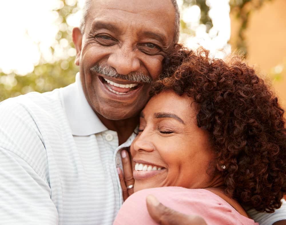 Dental Implants at Fantastic Smiles of Houston