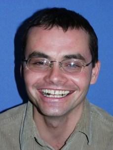 smile makeover - Fantastic Smiles of Houston